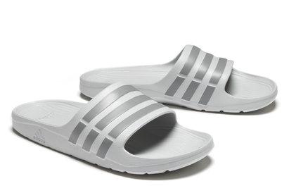 Duramo Shower Slide Flip Flops
