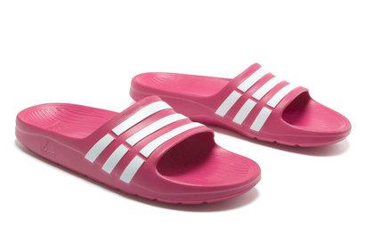Duramo Kids Shower Slide Flip Flops