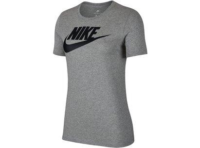 Futura T-Shirt Ladies