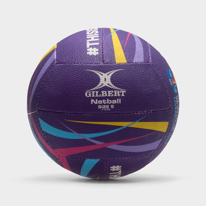World Cup 2019 Supporters Training Netball