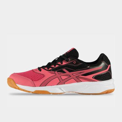 Upcourt 2 GS Junior Indoor Court Shoes