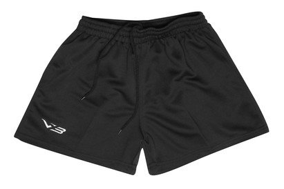 Core Kids Shorts