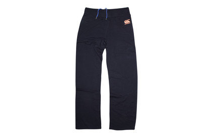 CCC Ladies Open Hem Fleece Pants