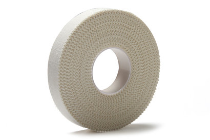 Zinc Oxide Strapping Tape 1.25CM x 13.5M
