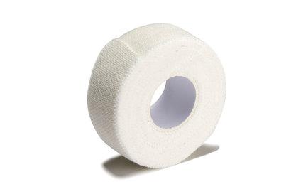 Elastic Adhesive Bandage - 2.5cm x 4.5m