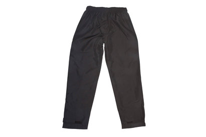 Open Hem Youth Stadium Pants