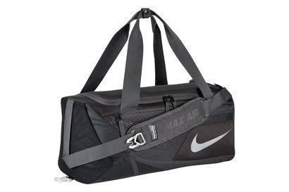 Vapor Max Air 2.0 Crossbody Small Training Duffel Bag