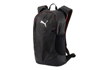 Final Pro Sports Backpack