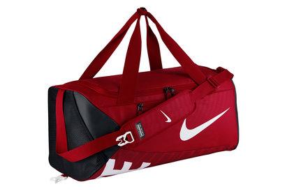Alpha Adapt Crossbody Medium Training Duffel Bag