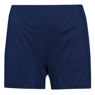 Eclipse II Netball Shorts