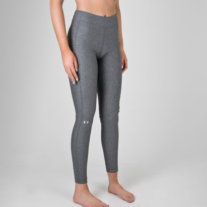 HeatGear Ladies Training Tights