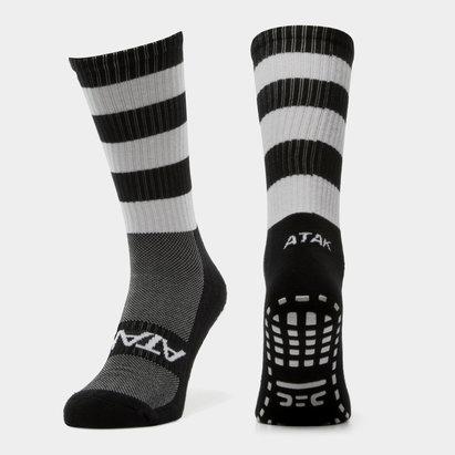 Shox Non Cr Sock