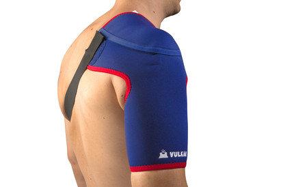 Shoulder Neoprene Strap