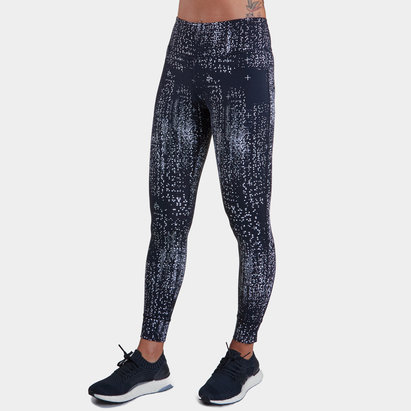 OS Lux Ladies Training Tights