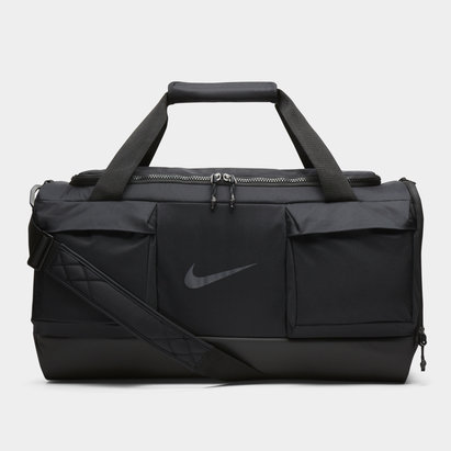 Vapor Power Sports Holdall