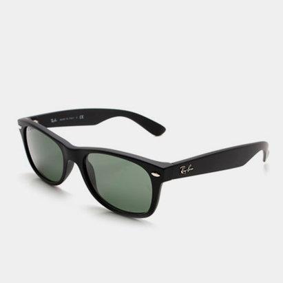 Ray-Ban 2132 Wayfarer Classic Sunglasses