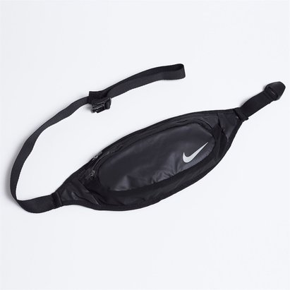Nike Run Waist Pack Mens