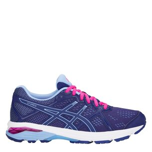 Asics GT Xpress Ladies Running Shoes