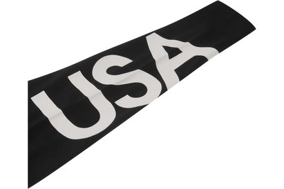 USA Pro Jersey Leggings Junior Girls