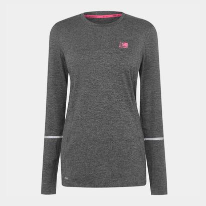 Karrimor XLite MI T Shirt Ladies