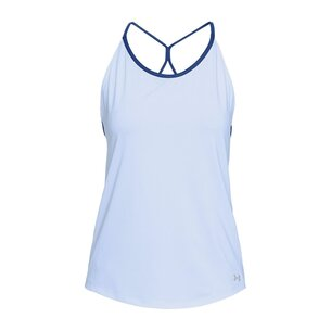 Under Armour Speedstride Tank Top Ladies