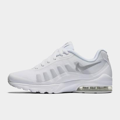 Nike Air Max Invigor Womens Shoe