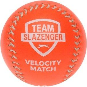 Slazenger Velocity Match Rounders Ball