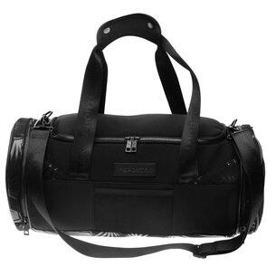 SportFX Gym Bag