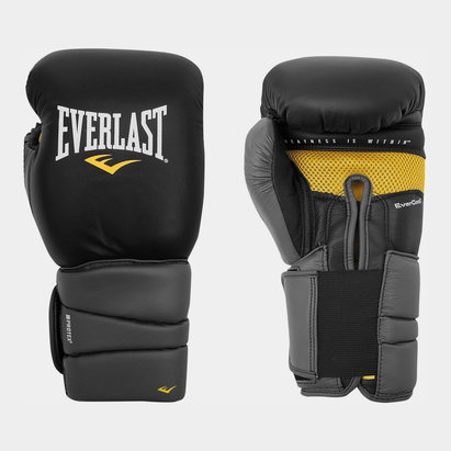 Everlast Pro3 Gel Glove