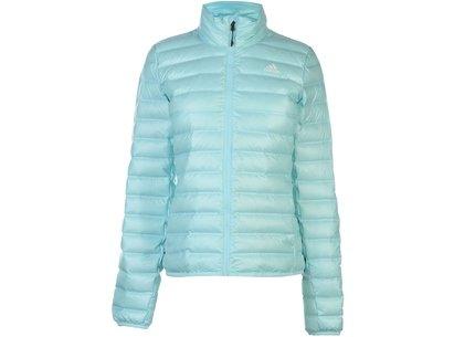 adidas Varilite Jacket Ladies