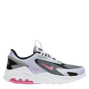 Nike Air Max Bolt Junior Girls Trainers