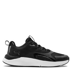 Nike Flex Essential Womens Training Shoe