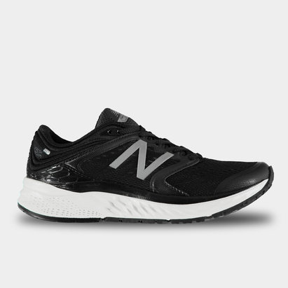 New Balance 1080 v8 Running Shoes Ladies