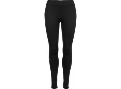 Under Armour Cold Gear Tights Ladies