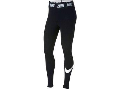 Nike NSW Legging Ld83