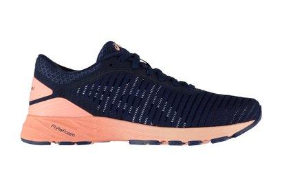 Asics DynaFlyte 2 Ladies Running Shoes
