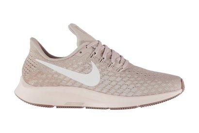 Nike Zoom Pegasus 35 Trainers Ladies
