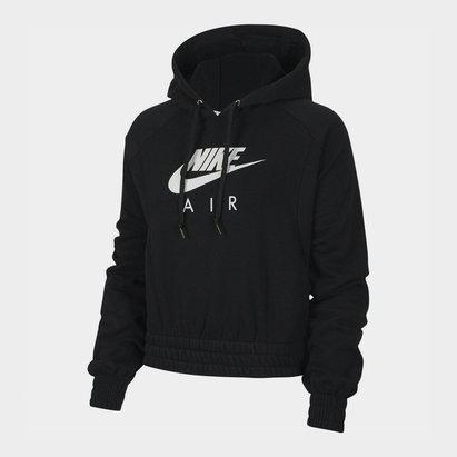 Nike Air OTH Hoodie Ladies