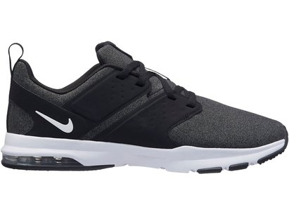Nike Air Bella Trainers Ladies