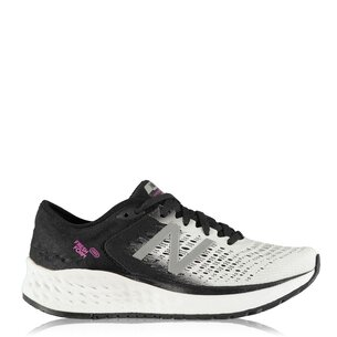 New Balance Fresh Foam 1080 v9 B Ladies Running Shoes