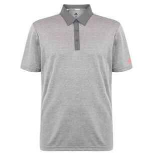 Nike Sport Polo Shirt Mens