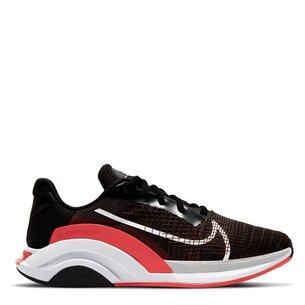 Nike Zoom X SuperRep Surge Training Shoes