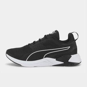 Nike Disperse XT Womens Training Shoes