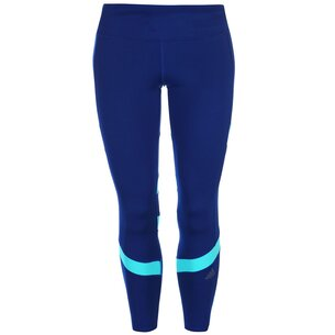 adidas Workout Tights Ladies
