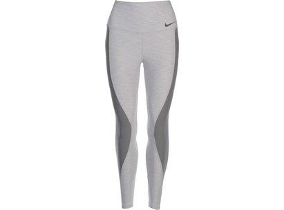 Nike Power Tights Ladies