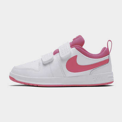 Nike Pico 5 Little Kids Shoe