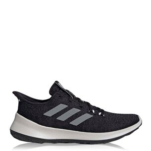 adidas Sensebounce Ladies Running Shoes