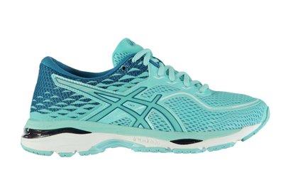 Asics Gel Cumulus 19 Ladies Running Shoes