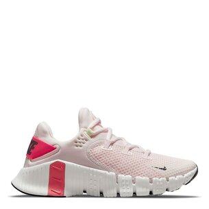 Nike Free Metcon 4 Womens Training Shoes