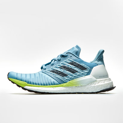adidas SolarBoost Ladies Running Shoes